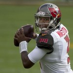 What Does Jameis Winston's 5th Year Option Mean for Bucs?