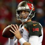 Jason Licht wants to keep Mike Glennon.