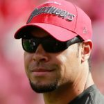 Could Vincent Jackson return for another season?
