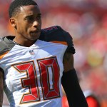 Bradley McDougald joins the Legion of Boom and will be playing with a chip on his shoulder.
