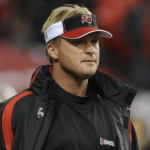 Jon Gruden in the Buccaneers Ring Of Honor?