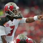 Jameis Winston an MVP candidate for 2017?
