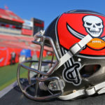 2017 Buccaneers: Better than last year?