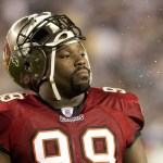Sapp to donate his brain for CTE research