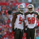 Bucs LB team snubbed on NFL's top 10 list