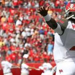 Jameis Winston More Than Ready For 'Hard Knocks'