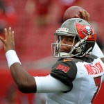 Jameis and the Turnover: A Short Story