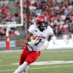 The Tampa Bay Buccaneers sign Shaq Hill