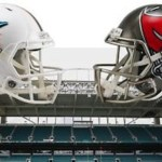 Ten Bold Predictions vs Dolphins