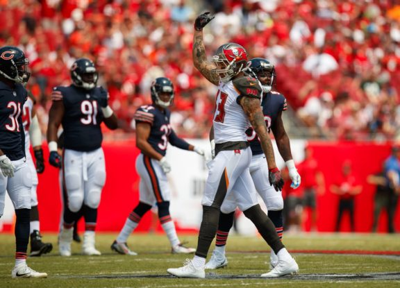 2116b56b51b Home Tampa Bay Buccaneers What I Noticed During The Bears vs Bucs-  BucsfanfromTN