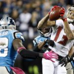 Bucs vs Panthers: Keys To The Game