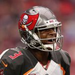 Jameis will be sidelined for at least 2 weeks