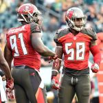 Report: Kwon Alexander Signs with 49ers