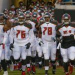 Week 11 @ Miami Dolphins Game Prediction by Hagen