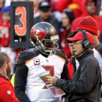 No Tension Between Koetter and Winston – By Crystal Morgan