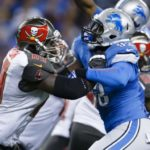 Week 14 vs. Detroit Lions Game Analysis – By Hagen