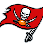 THE BUCS NEED TO QUIT SETTLING FOR MEDIOCRITY – By BucsFanFromTN