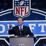 Early look at the 2018 draft – By Jason Hickson