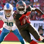 Year In Review: Rookie Godwin Is Better Than The Average 3rd Round Selection – By Tony Rossi