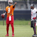 Steve Smith Sr.: Winston is not the QB of the future for Bucs
