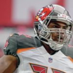 Rumor Mill | Will Bucs part ways with Doug Martin? – Crystal Morgan