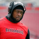 Gerald McCoy: Enjoy the Dominance – Daniel Beebe
