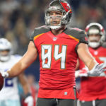Trade Cameron Brate? – Kyle Riddle