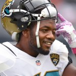 Dante Fowler Sentenced in 2017 Battery Case – Tommy Lippart