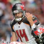 Turning off the Licht on Fitzmagic! – Daniel Beebe