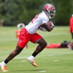 Rookie Running Back Is Already Impressing The Bucs