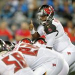 Bucs Lose To Giants: Rapid Reaction