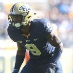 Jordan Whitehead Better Fit for Buccaneers than Derwin James?
