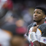 Why Moving On from Winston Now Would Be a Huge Mistake