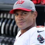 The Rise And Fall Of Josh Freeman