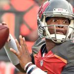 "Jameis Winston: ""I'm Just Trying to Find Ways to Win!"""
