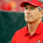 Dirk Koetter: Starting Season on The Hot Seat