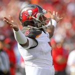 Super Bowl Dreams in Tampa Bay