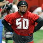 Injury Update: Vita Vea and Vernon Hargreaves