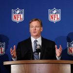 NFL and Players Association Agree to Suspend Controversial National Anthem Policy.