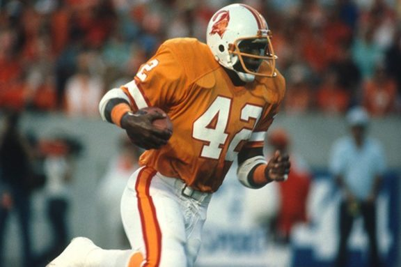 promo code f3d25 77493 How much do you miss the creamsicle uniforms? - Bucs Report