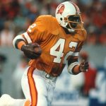 How much do you miss the creamsicle uniforms?