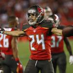 Bucs Defensive Backfield Is Cause For Concern