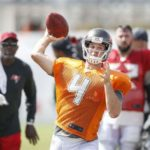 Koetter Impressed with Pass Rush… and Ryan Griffin!