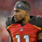 DeSean Jackson Boosts Morale of Young Paralyzed Football Player