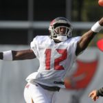 Is Chris Godwin Ready to Pass Desean Jackson Sooner Than Expected?