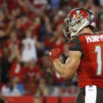 Does Adam Humphries have a role on this team?