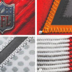 Bucs To Wear Red Home Jersey's For MNF