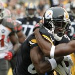 Hagen's Week 3 Preview – Bucs vs. Steelers