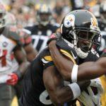 Hagen's Week 3 Preview – Bucs vs. Steelers