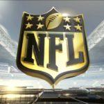 NFL: Three Interesting Games on the Week Three Slate